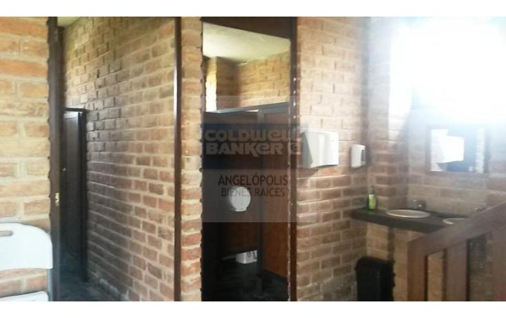 Foto de casa en renta en  , san antonio cacalotepec, san andrés cholula, puebla, 1841548 No. 07