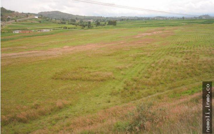Foto de terreno habitacional en venta en, san antonio cacalotepec, san andrés cholula, puebla, 1914531 no 01