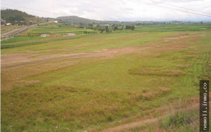Foto de terreno habitacional en venta en, san antonio cacalotepec, san andrés cholula, puebla, 1914531 no 02