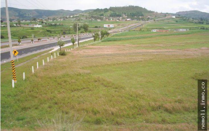 Foto de terreno habitacional en venta en, san antonio cacalotepec, san andrés cholula, puebla, 1914531 no 03