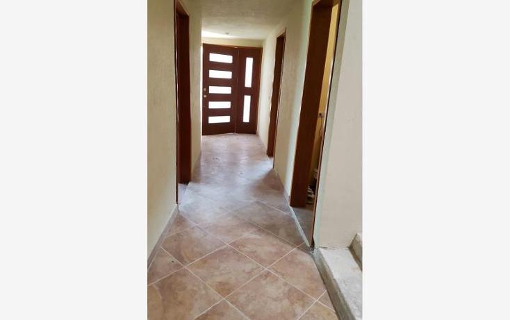 Foto de casa en venta en  , san antonio cacalotepec, san andrés cholula, puebla, 2039838 No. 03