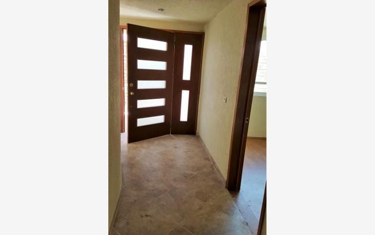 Foto de casa en venta en  , san antonio cacalotepec, san andrés cholula, puebla, 2039838 No. 04