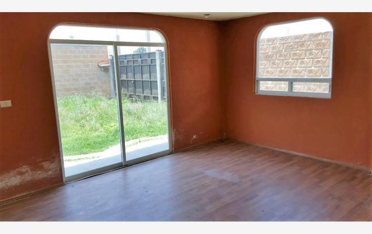 Foto de casa en venta en  , san antonio cacalotepec, san andrés cholula, puebla, 2039838 No. 05