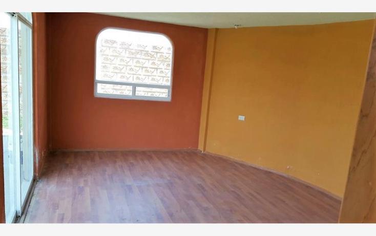 Foto de casa en venta en  , san antonio cacalotepec, san andrés cholula, puebla, 2039838 No. 06