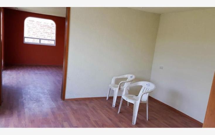 Foto de casa en venta en  , san antonio cacalotepec, san andrés cholula, puebla, 2039838 No. 08