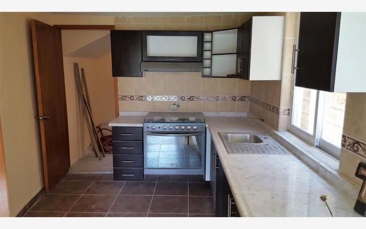 Foto de casa en venta en  , san antonio cacalotepec, san andrés cholula, puebla, 2039838 No. 10