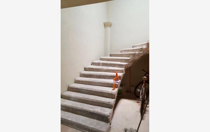 Foto de casa en venta en  , san antonio cacalotepec, san andrés cholula, puebla, 2039838 No. 11