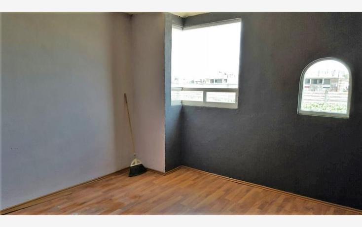 Foto de casa en venta en  , san antonio cacalotepec, san andrés cholula, puebla, 2039838 No. 14