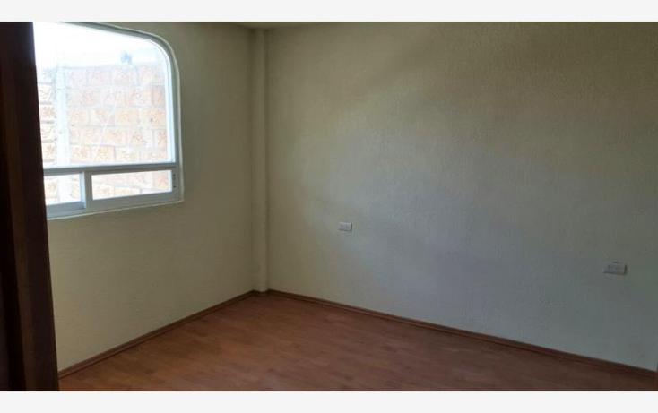 Foto de casa en venta en  , san antonio cacalotepec, san andrés cholula, puebla, 2039838 No. 15