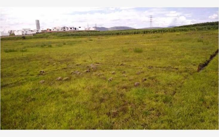 Foto de terreno habitacional en venta en san antonio cacalotepec y 16 de septiembre 000, san antonio cacalotepec, san andrés cholula, puebla, 552204 No. 01