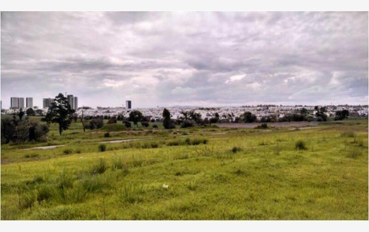 Foto de terreno habitacional en venta en san antonio cacalotepec y 16 de septiembre 000, san antonio cacalotepec, san andrés cholula, puebla, 552204 No. 02
