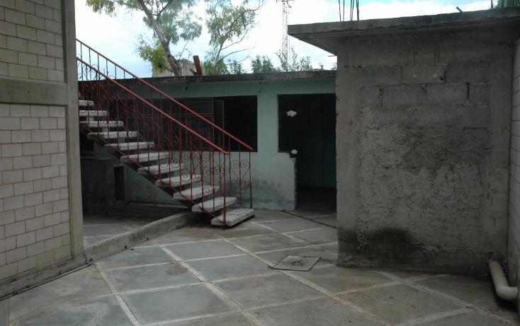 Foto de departamento en venta en  , san antonio, chalco, méxico, 1167465 No. 06