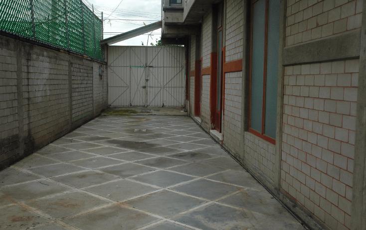 Foto de departamento en venta en  , san antonio, chalco, méxico, 1167465 No. 08