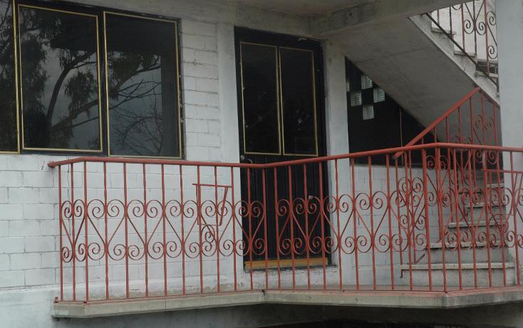 Foto de departamento en venta en  , san antonio, chalco, méxico, 1167465 No. 09