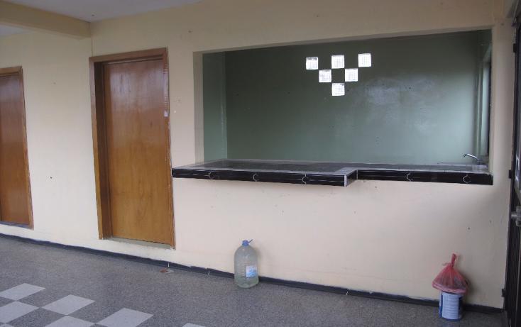 Foto de departamento en venta en  , san antonio, chalco, méxico, 1167465 No. 10