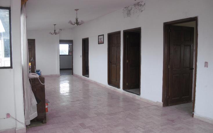 Foto de departamento en venta en  , san antonio, chalco, méxico, 1167465 No. 14