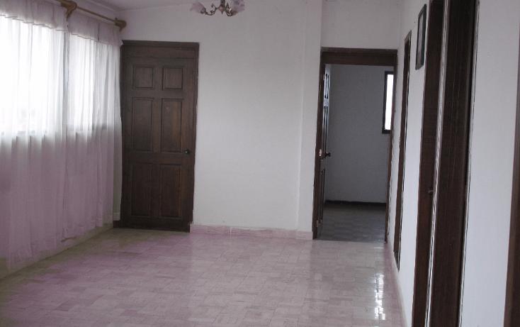 Foto de departamento en venta en  , san antonio, chalco, méxico, 1167465 No. 16