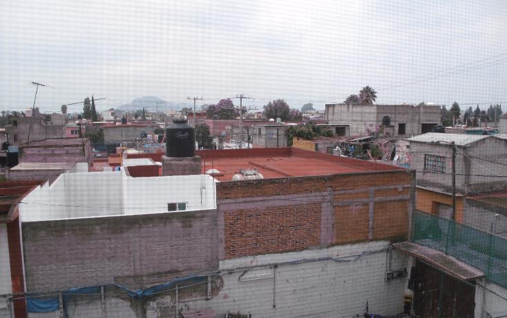 Foto de departamento en venta en  , san antonio, chalco, méxico, 1167465 No. 17