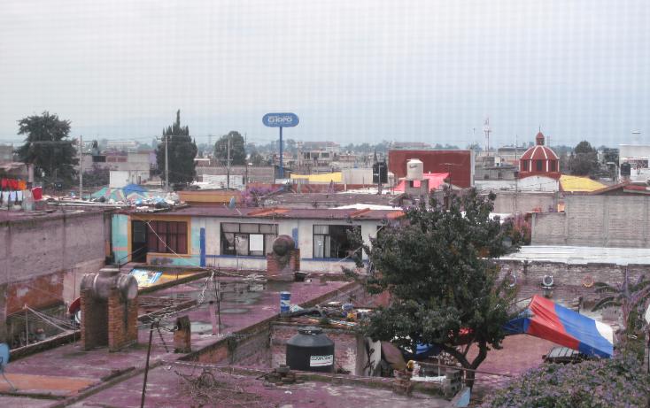 Foto de departamento en venta en  , san antonio, chalco, méxico, 1167465 No. 18