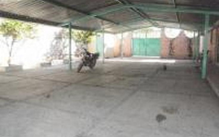 Foto de casa en venta en  , san antonio, chapantongo, hidalgo, 1482445 No. 03