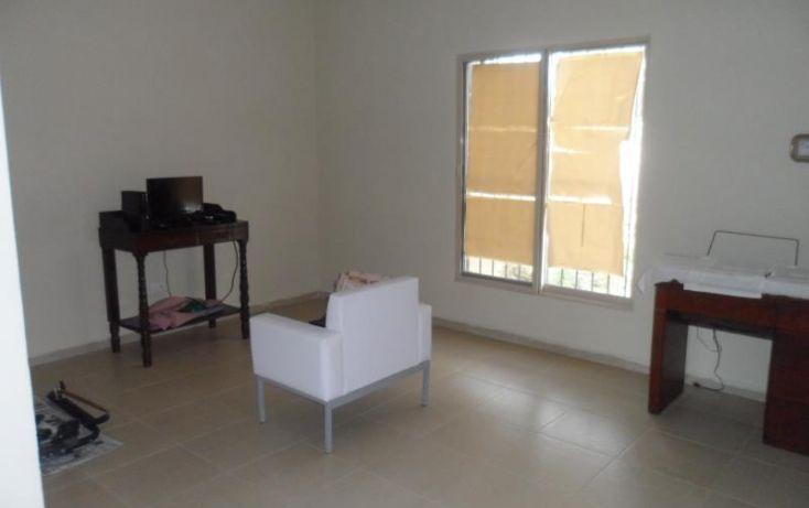Foto de casa en venta en, san antonio cinta iii, mérida, yucatán, 1372189 no 05