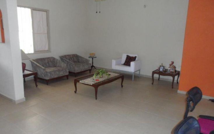 Foto de casa en venta en, san antonio cinta iii, mérida, yucatán, 1372189 no 06