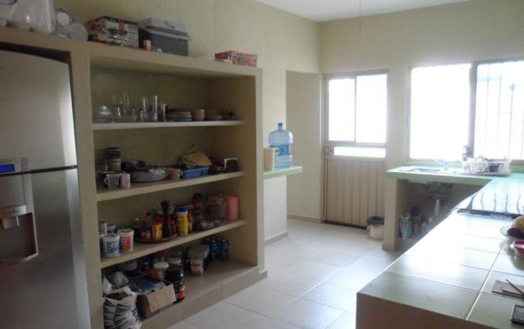 Foto de casa en venta en, san antonio cinta iii, mérida, yucatán, 1372189 no 08