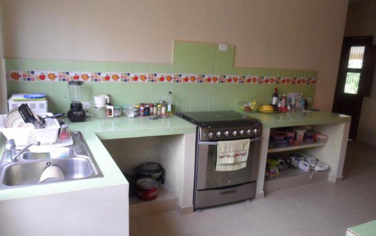 Foto de casa en venta en, san antonio cinta iii, mérida, yucatán, 1372189 no 09
