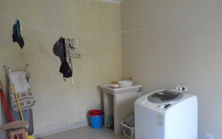 Foto de casa en venta en, san antonio cinta iii, mérida, yucatán, 1372189 no 10