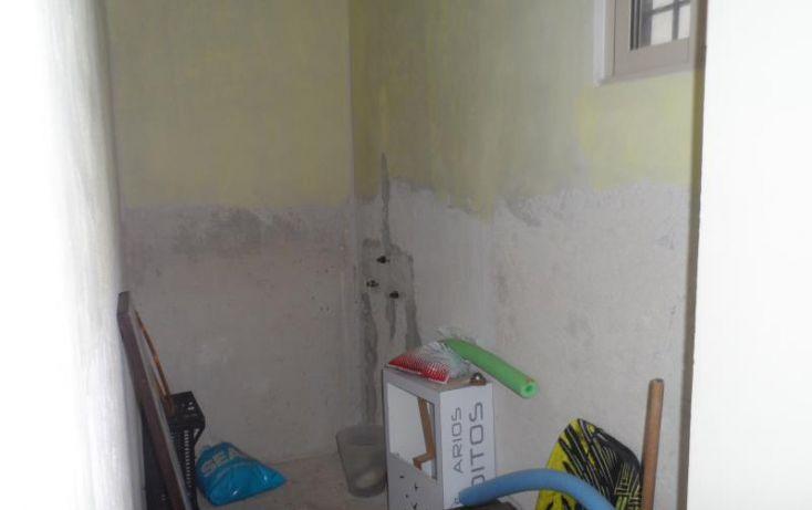 Foto de casa en venta en, san antonio cinta iii, mérida, yucatán, 1372189 no 11