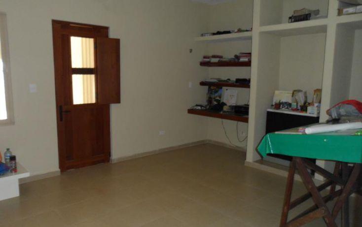Foto de casa en venta en, san antonio cinta iii, mérida, yucatán, 1372189 no 12
