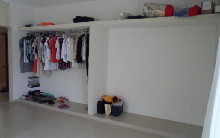 Foto de casa en venta en, san antonio cinta iii, mérida, yucatán, 1372189 no 13