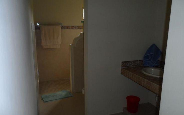 Foto de casa en venta en, san antonio cinta iii, mérida, yucatán, 1372189 no 14