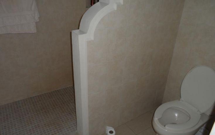 Foto de casa en venta en, san antonio cinta iii, mérida, yucatán, 1372189 no 15