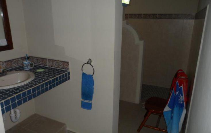 Foto de casa en venta en, san antonio cinta iii, mérida, yucatán, 1372189 no 16