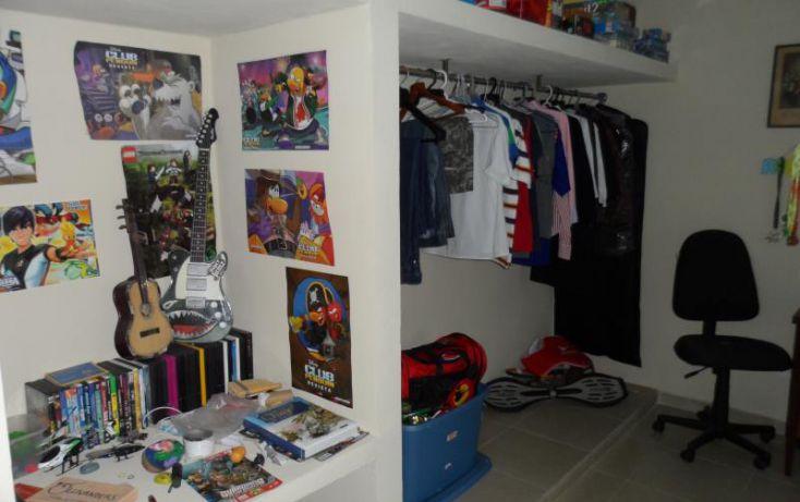 Foto de casa en venta en, san antonio cinta iii, mérida, yucatán, 1372189 no 18
