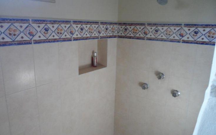 Foto de casa en venta en, san antonio cinta iii, mérida, yucatán, 1372189 no 21