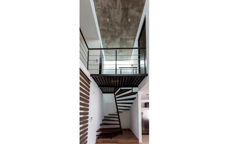 Foto de casa en venta en  , san antonio cinta iii, m?rida, yucat?n, 1926593 No. 07