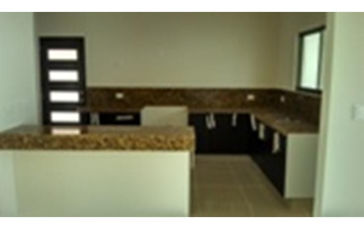 Foto de casa en venta en  , san antonio cinta iii, mérida, yucatán, 795707 No. 02