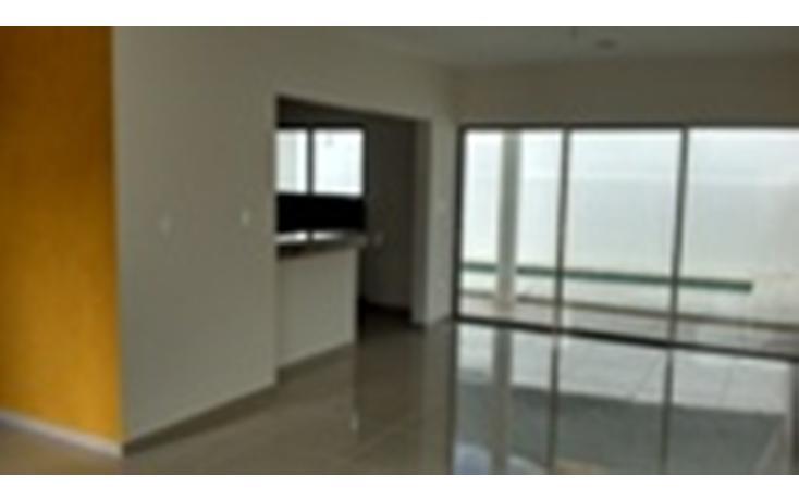 Foto de casa en venta en  , san antonio cinta iii, mérida, yucatán, 795707 No. 03