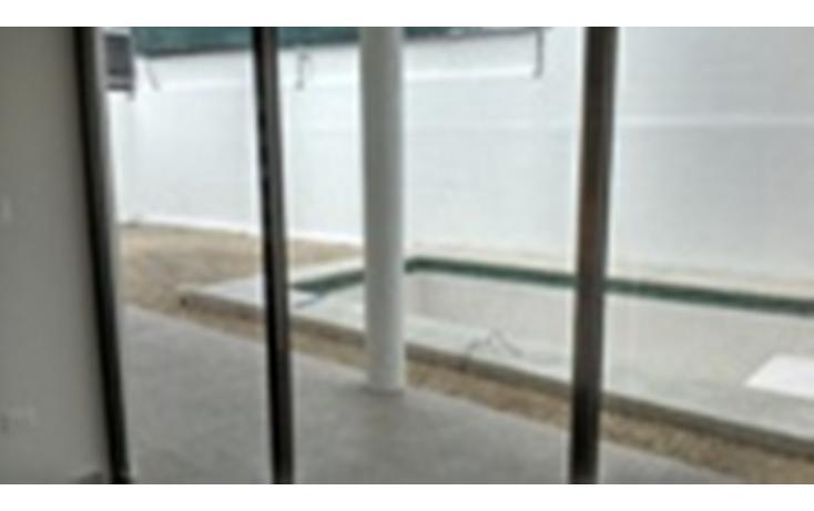 Foto de casa en venta en  , san antonio cinta iii, mérida, yucatán, 795707 No. 04