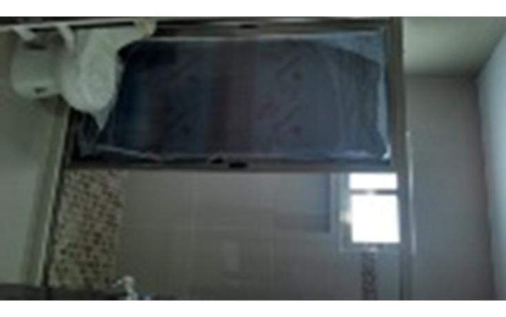 Foto de casa en venta en  , san antonio cinta iii, mérida, yucatán, 795707 No. 07