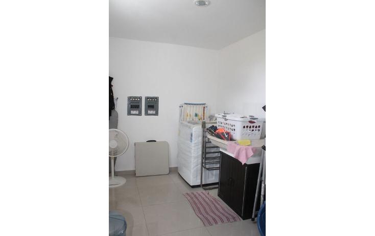 Foto de departamento en venta en  , san antonio cinta, m?rida, yucat?n, 1090007 No. 10
