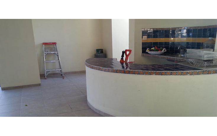 Foto de casa en venta en  , san antonio cinta, mérida, yucatán, 1120353 No. 03