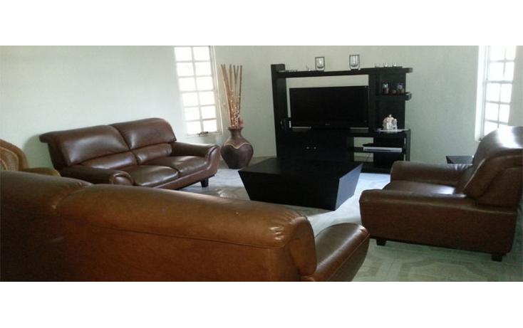Foto de casa en venta en  , san antonio cinta, mérida, yucatán, 1120353 No. 04