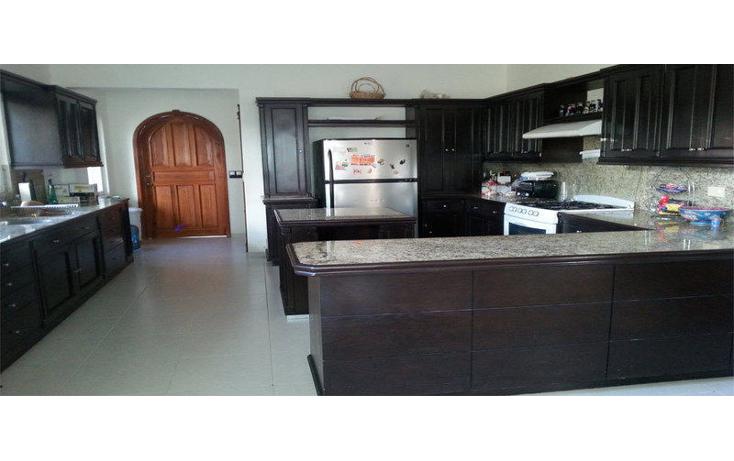 Foto de casa en venta en  , san antonio cinta, mérida, yucatán, 1120353 No. 05