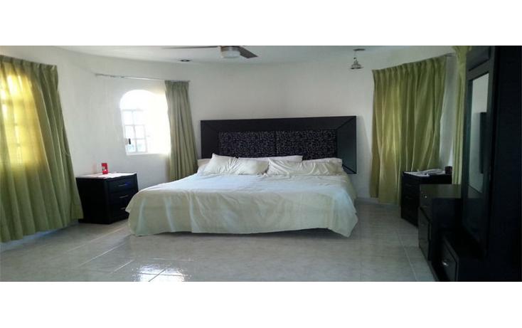 Foto de casa en venta en  , san antonio cinta, mérida, yucatán, 1120353 No. 07