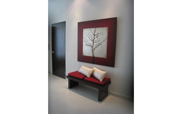 Foto de casa en venta en  , san antonio cinta, mérida, yucatán, 1128375 No. 03