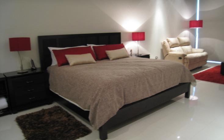Foto de casa en venta en  , san antonio cinta, mérida, yucatán, 1128375 No. 06