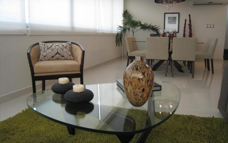 Foto de casa en venta en  , san antonio cinta, mérida, yucatán, 1128375 No. 07